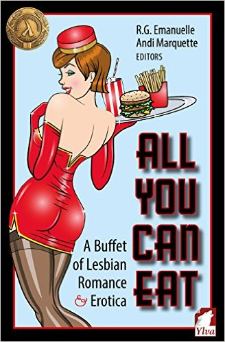 all-you-can-eat-cover