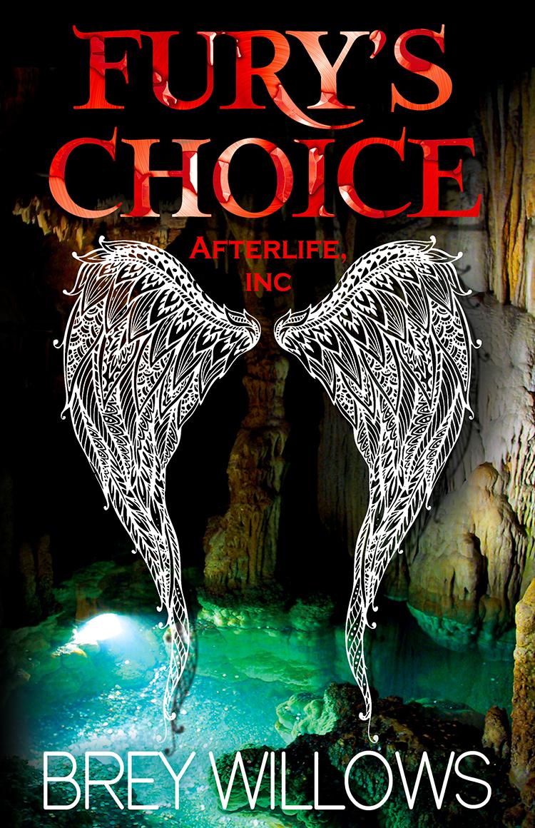 Furys Choice 300 DPI