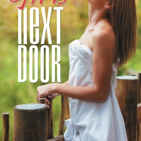 girls-next-door-lesbian-romance
