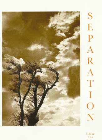 separation-cover