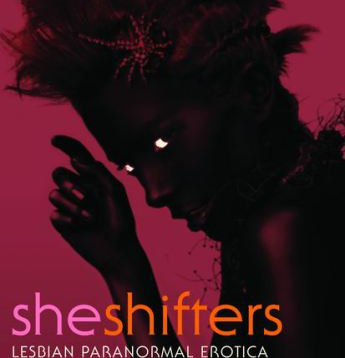 sheshifters-cover