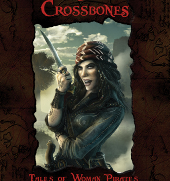 skulls-and-crossbones-cover