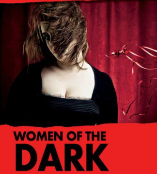 women-of-the-dark-streets-cover