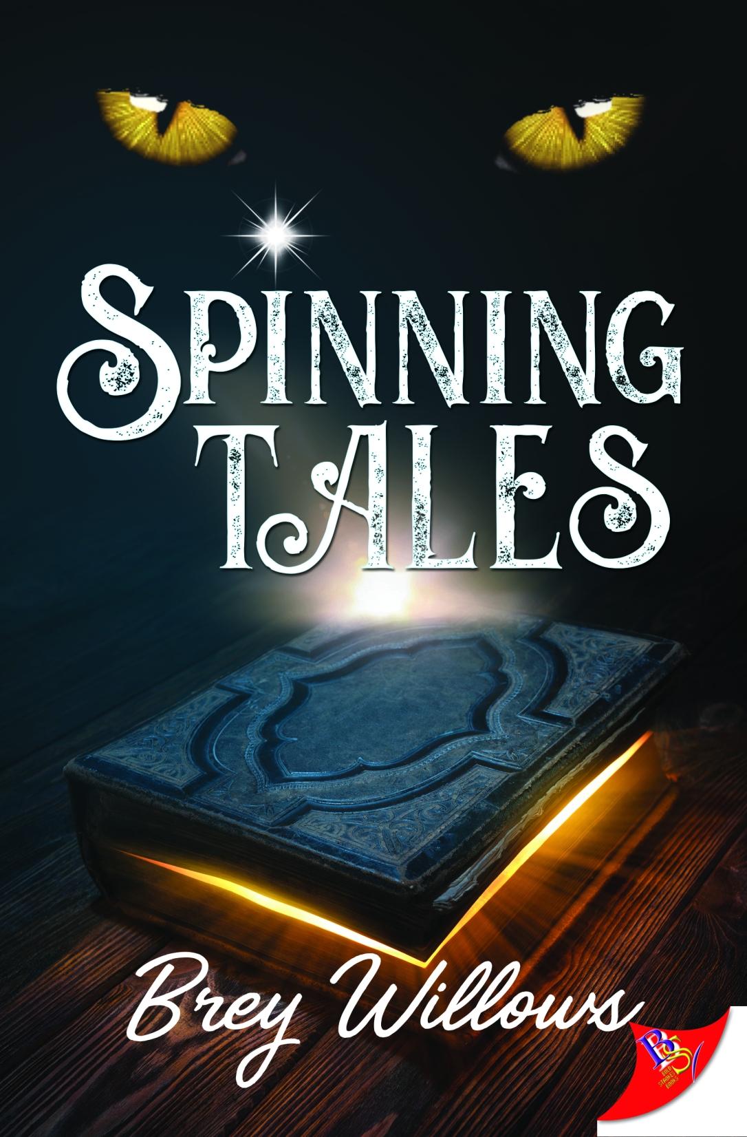 SpinningTales.jpg