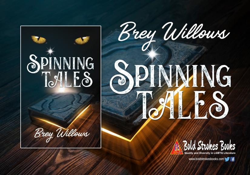 SpinningTales-PosterPostcard